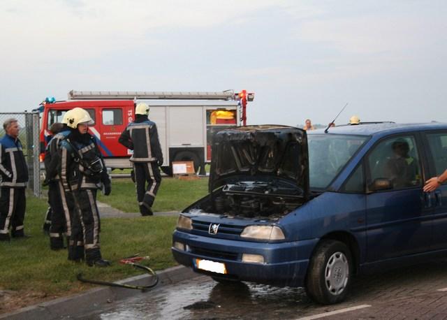 Autobrand A32 PKP Mandelan