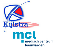 MCL en Kijlstra ambulancegroep gaan samenwerken