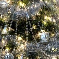 Veiligheid kerstbomen in openbare ruimtes