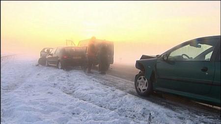 Ambulances uit Friesland assisteren bij ongeval Ketelbrug ( update )