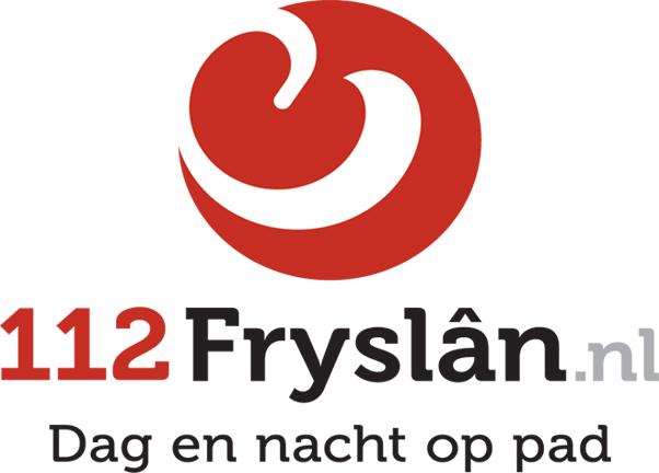 Vijf jaar 112fryslan.nl !