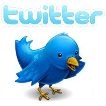 Meldkamer politie Fryslan op twitter