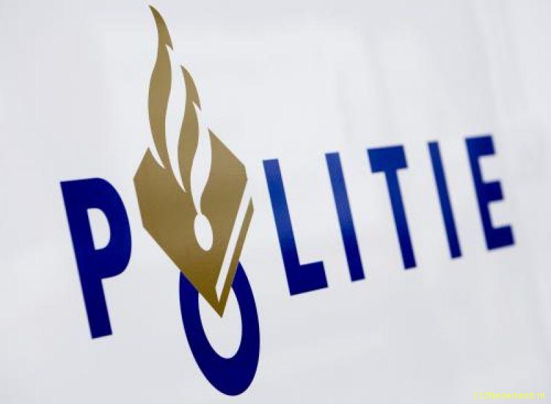 Tip van politie Friesland