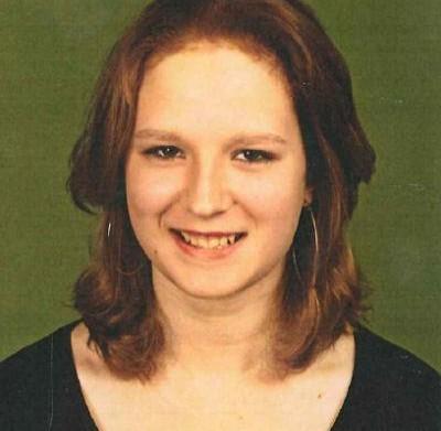 Edwina Knol uit Berlikum vermist
