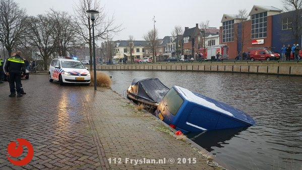 Jan Douwe Gorter