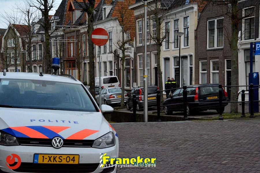 Franekeractueel.nl