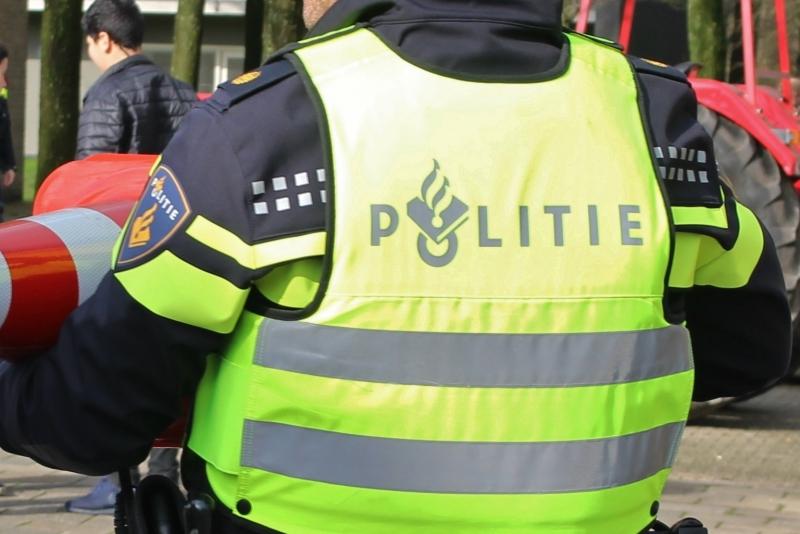 Man(66) uit Noordwolde overleden op A6 Lelystad