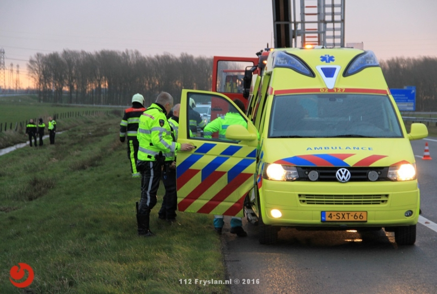 Flitsnieuws.nl