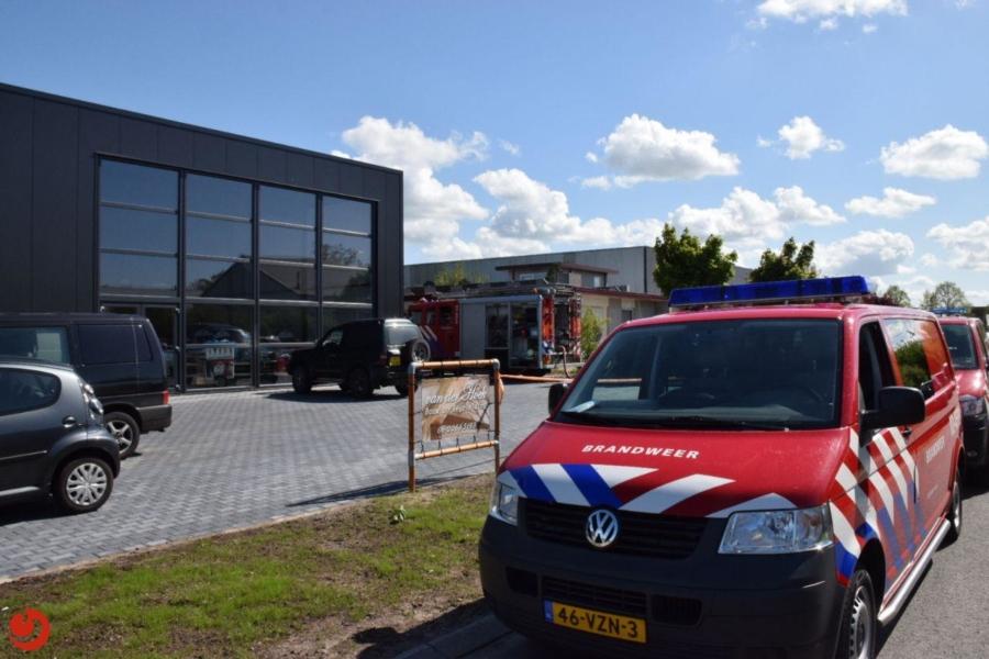 Jelke Jongsma - www.nieuwsuitkollum.nl