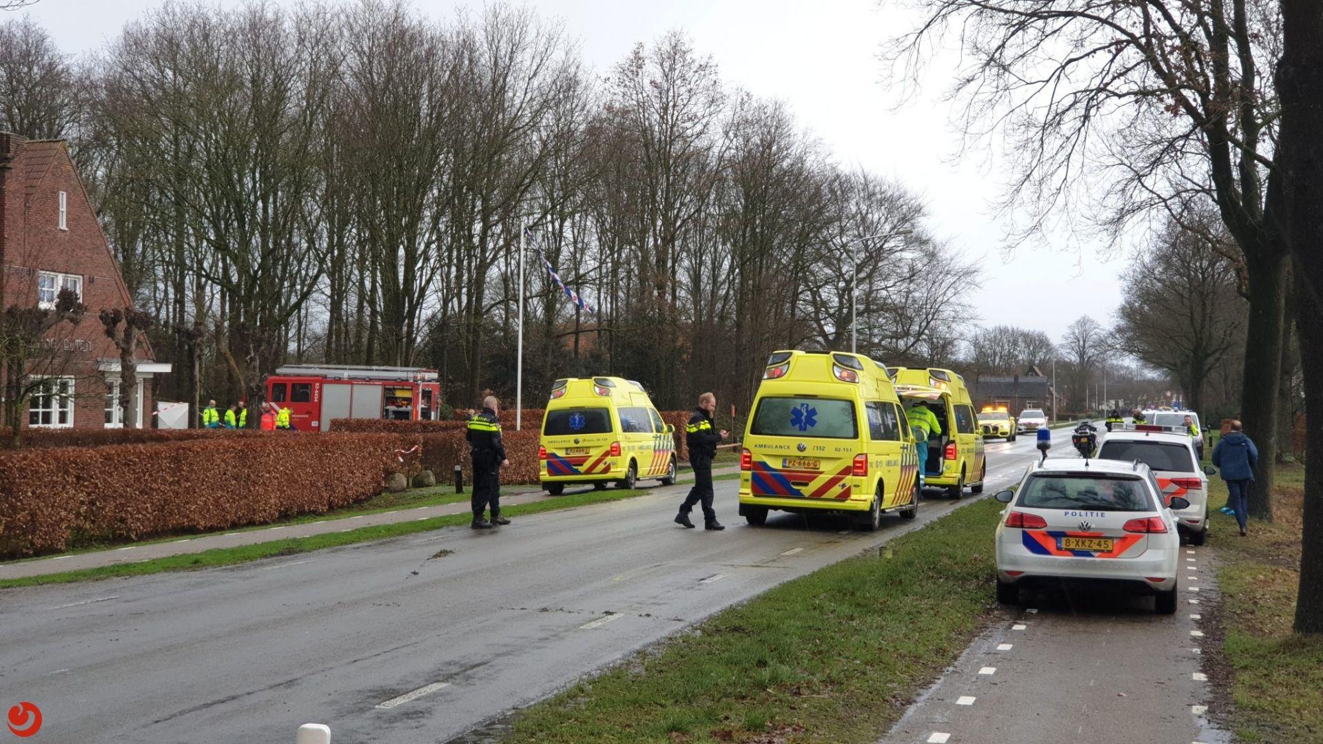 112drachten.nl
