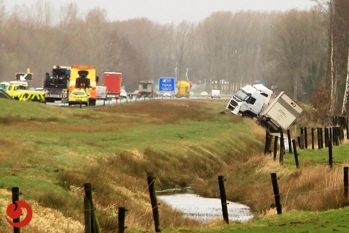 © Grootheerenveen.nl