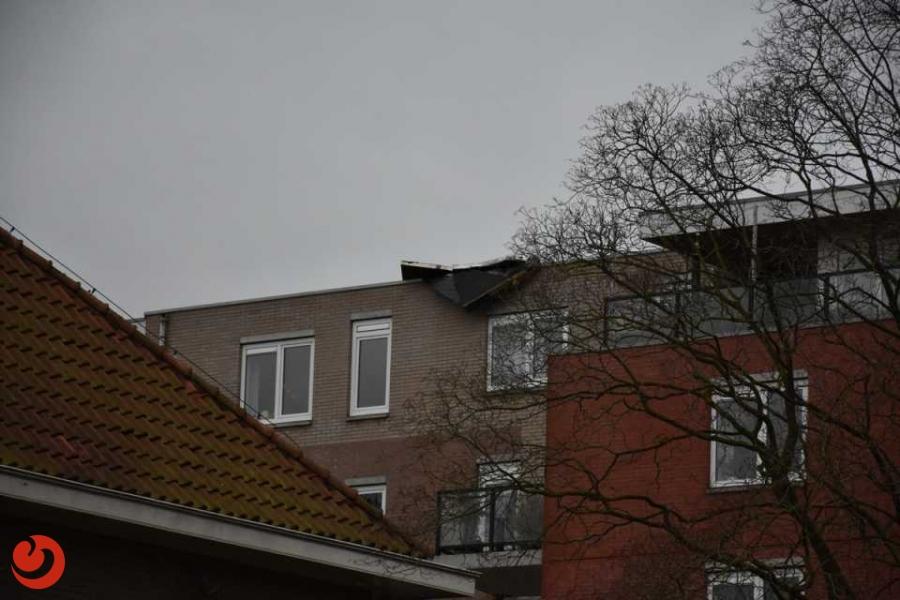 GrootHeerenveen.nl