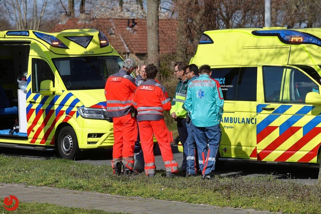 © 112drachten.nl