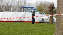 Twee personen overleden na mogelijke koolmonoxidevergiftiging