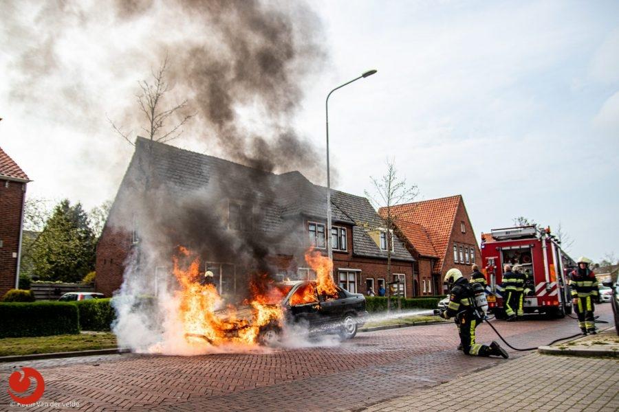 Kevin van der Velde